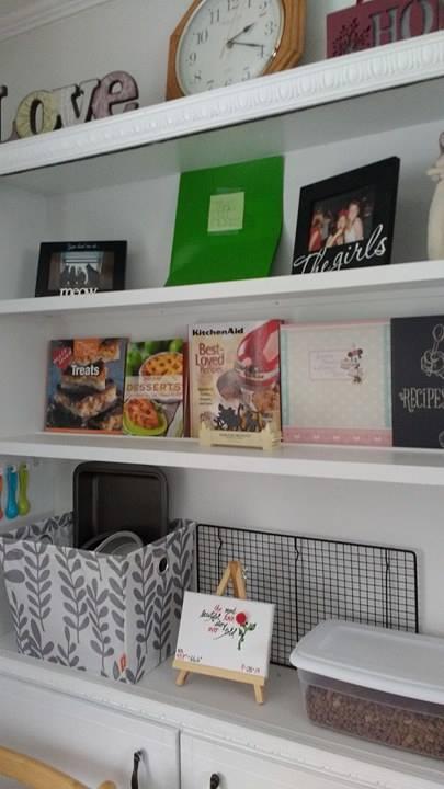 baking-cupboard