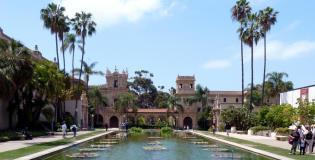bolboa-park