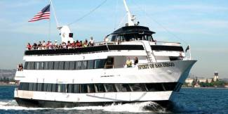flagship-cruises-and-events-one-hour-tour-1