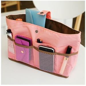 large-purse-organizer.jpg