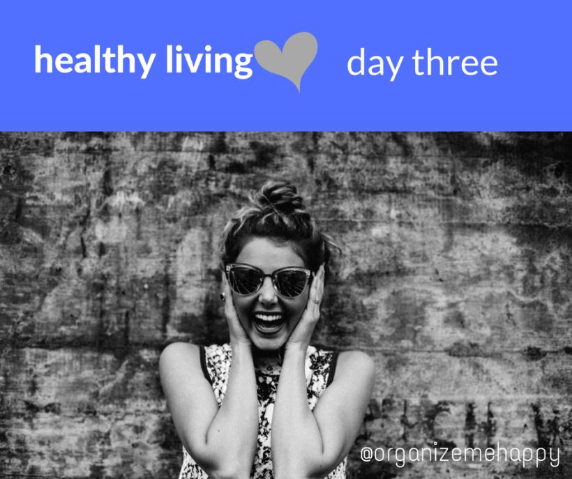 healthy-living-2