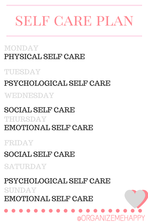 self care plan.png
